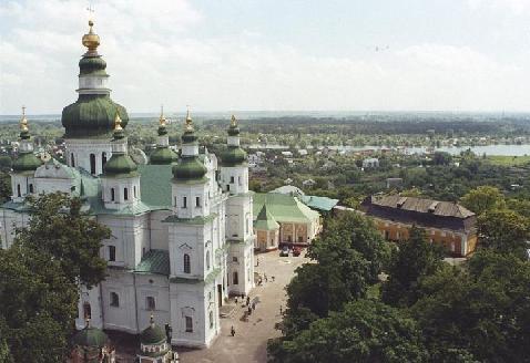 http://vmaike.com.ua/userfiles/images/chernigov.jpg